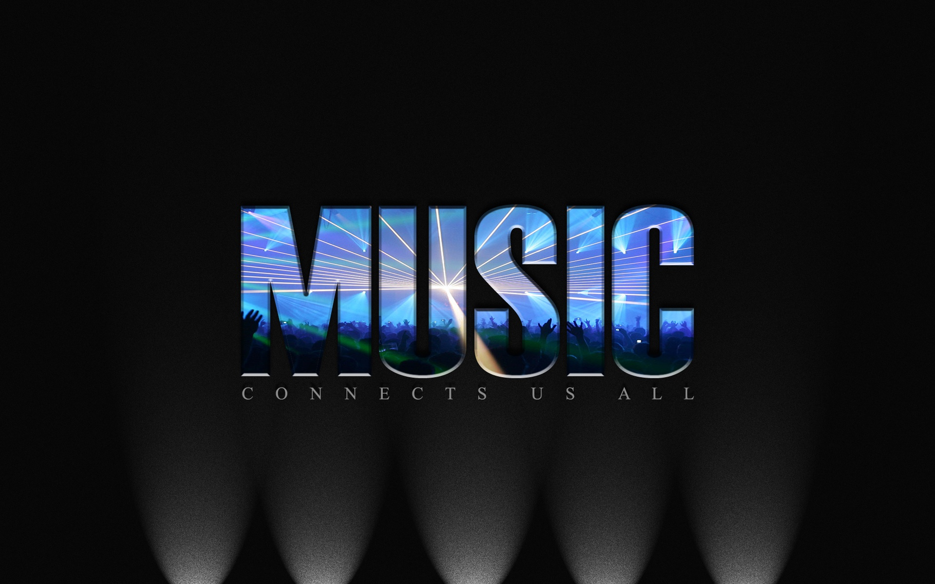 Music Wallpaper For Windows Users: Música Full HD Fondo De Pantalla And Fondo De Escritorio