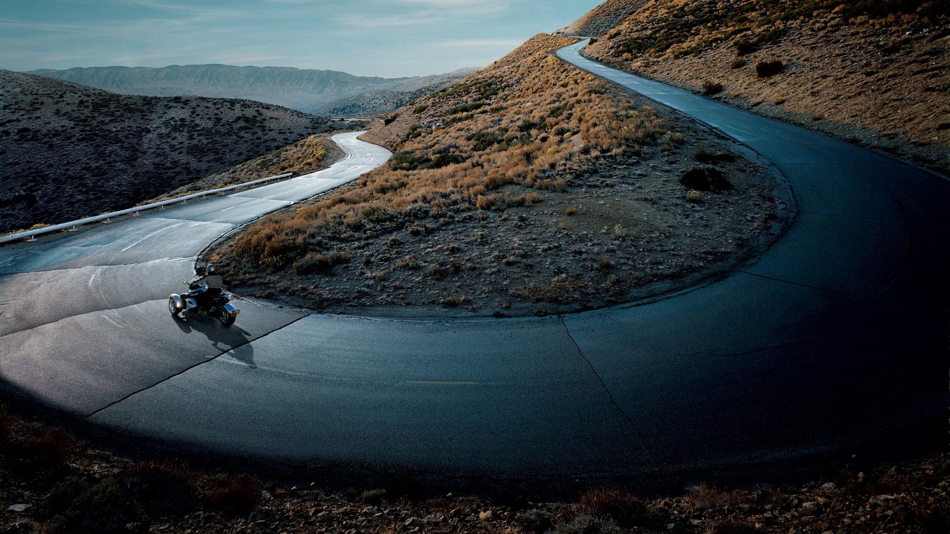 road bike wallpaper iphone 6