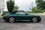 Preview 911 (996) Carrera