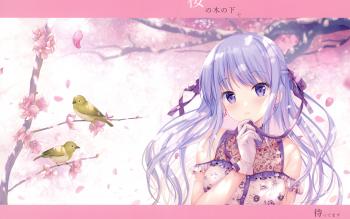 Wallpaper ID: 1080892