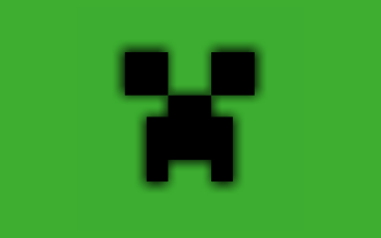 25 Creeper Minecraft Hd Wallpapers Background Images Wallpaper Abyss