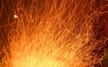 Photography - Fire Wallpapers and Backgrounds ID : 108231