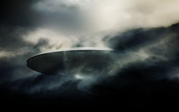 Sci Fi - Spaceship Wallpapers and Backgrounds ID : 108613