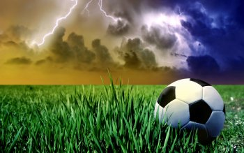 Sports - Soccer Wallpapers and Backgrounds ID : 108793