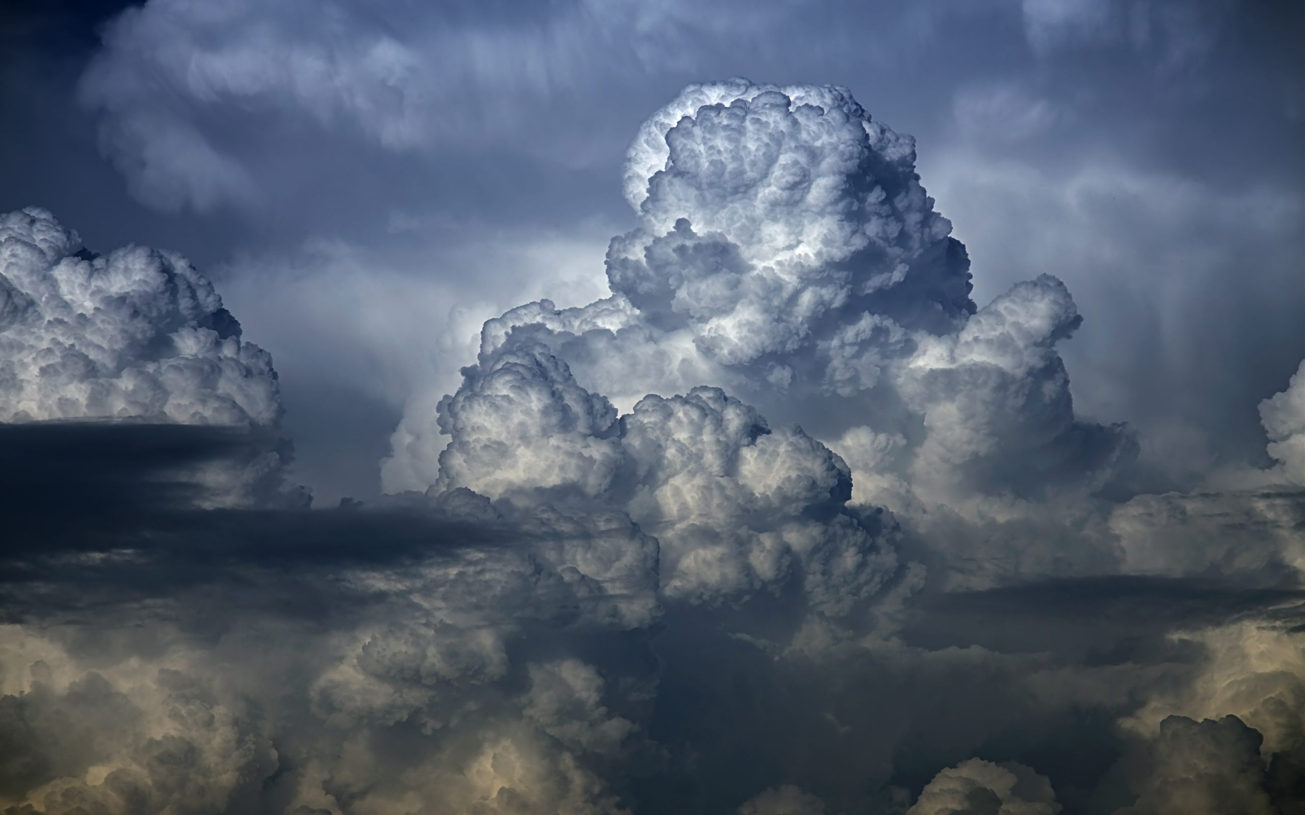692 Cloud HD Wallpapers Backgrounds Wallpaper Abyss