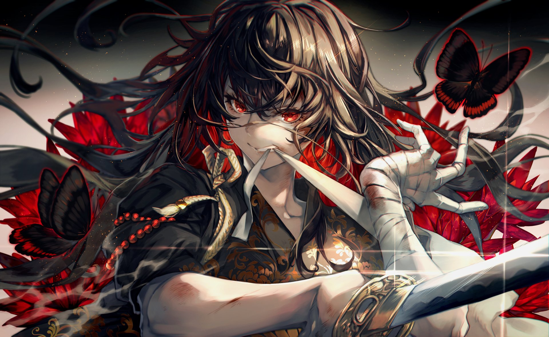 Wallpapers ID:1094100