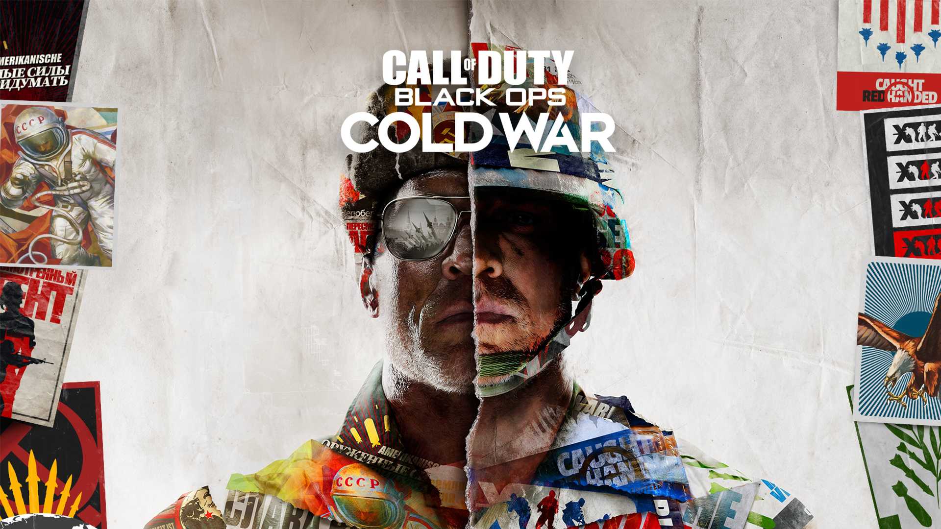 23 Call Of Duty Black Ops Cold War Hd Wallpapers Background Images Wallpaper Abyss