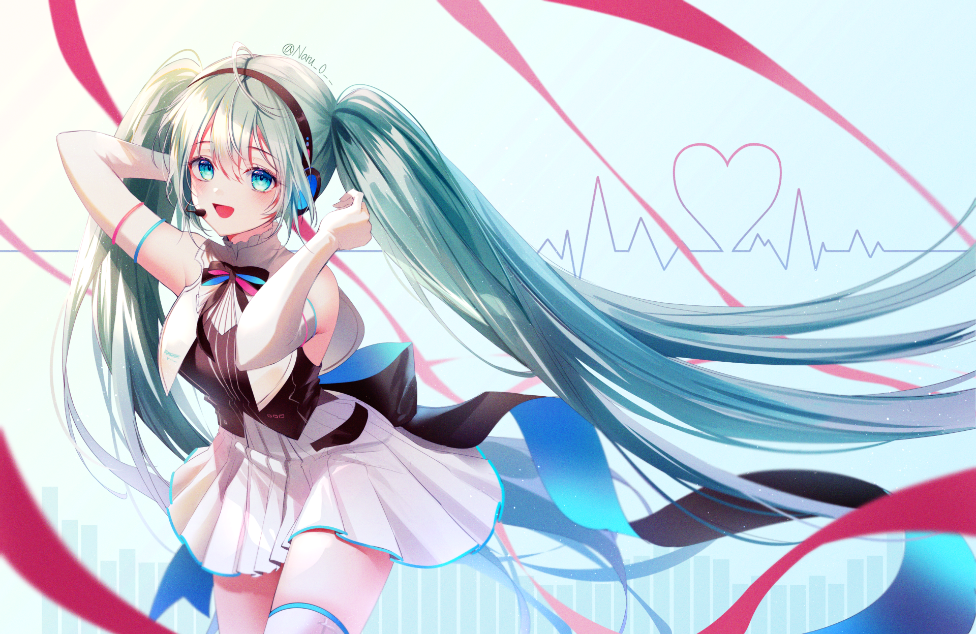 Wallpapers ID:1098789