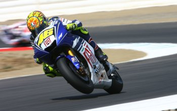 Sports - Motorcycle Racing Wallpapers and Backgrounds ID : 109071