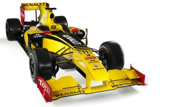 Sports - F1 Wallpapers and Backgrounds ID : 109151