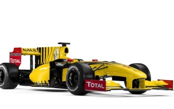 Sports - F1 Wallpapers and Backgrounds ID : 109153