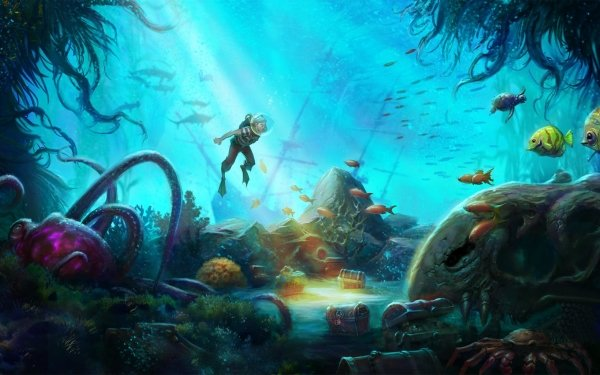 Video Game Runescape HD Wallpaper | Background Image