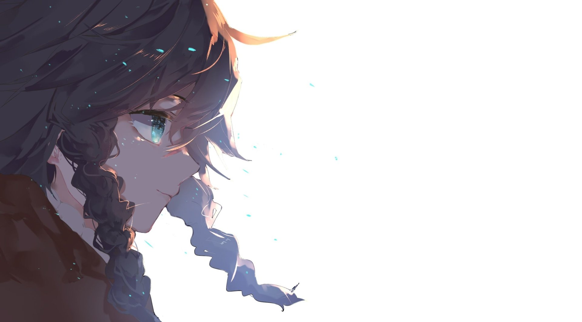 Wallpapers ID:1116078