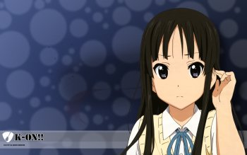 Anime - K-on! Wallpapers and Backgrounds ID : 111773