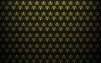 Wallpaper ID: 111953