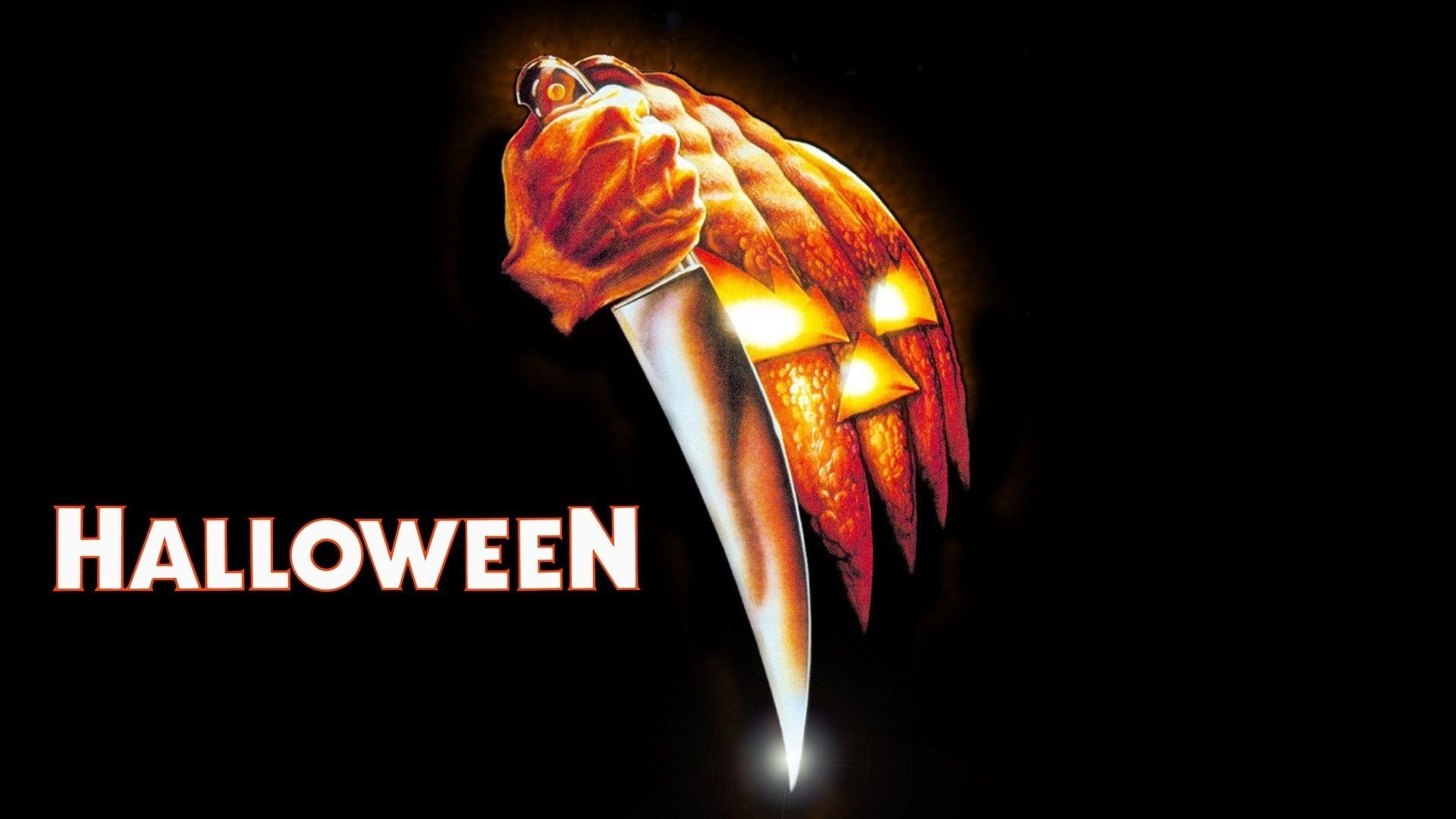 Halloween 1978 Wallpaper.Halloween 1978 Hd Wallpaper Background Image 1920x1080