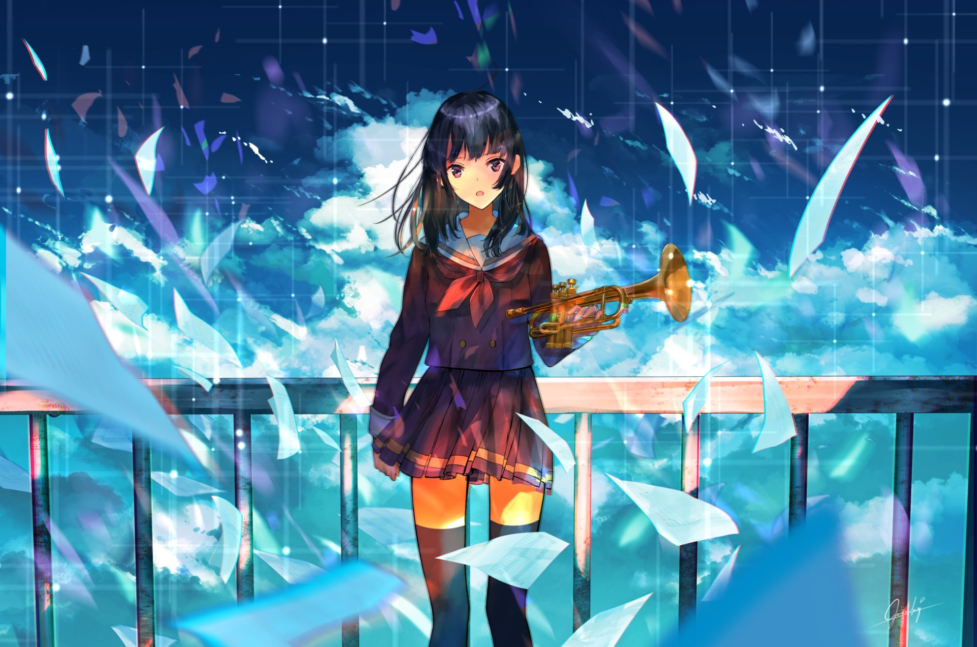 Wallpapers ID:1128303