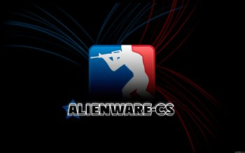 Tecnología - Alienware Wallpapers and Backgrounds ID : 112351