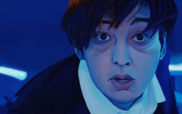 Music Joji Singers Japan HD Wallpaper   Background Image