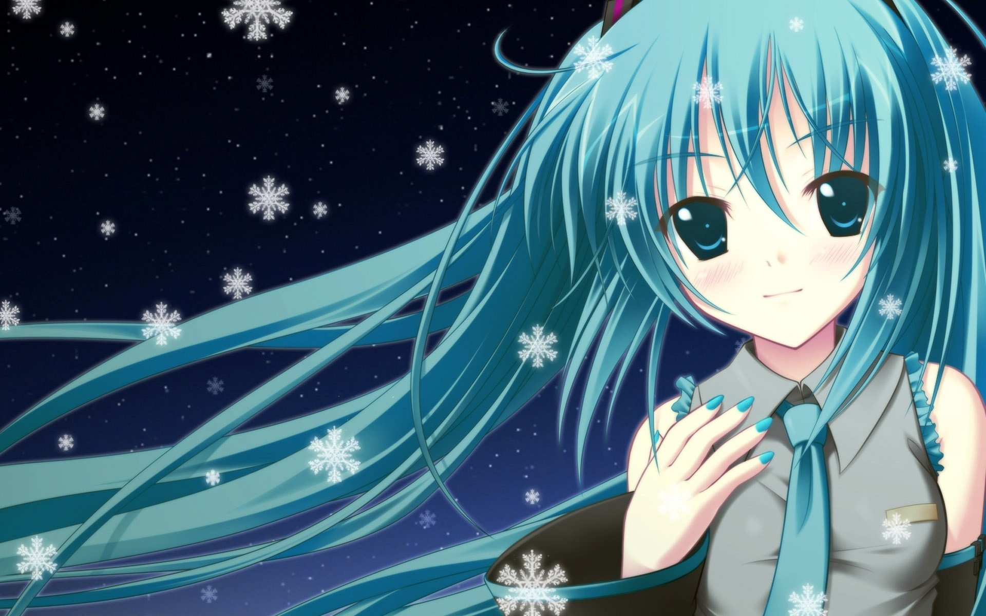 Wallpapers ID:113371