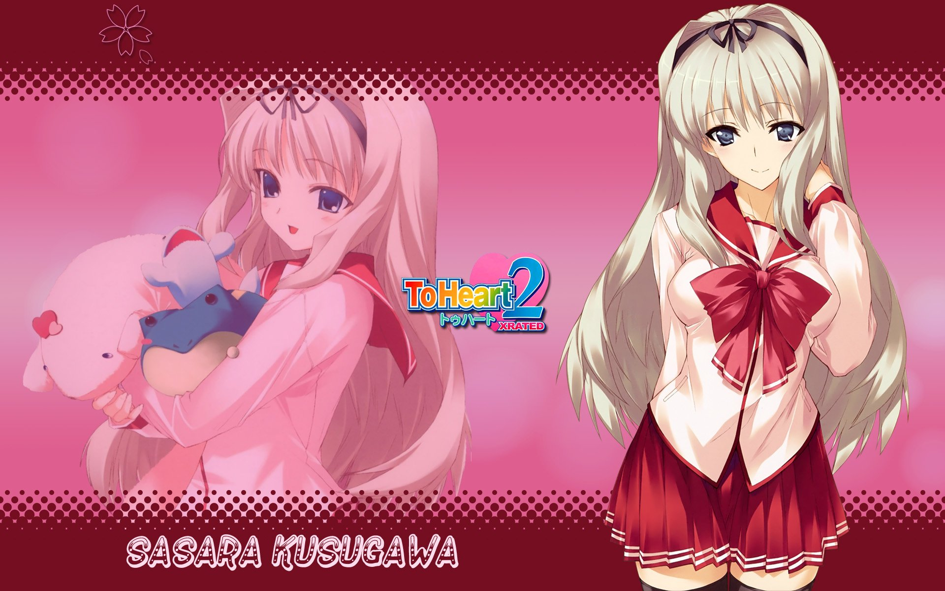 Wallpapers ID:113393