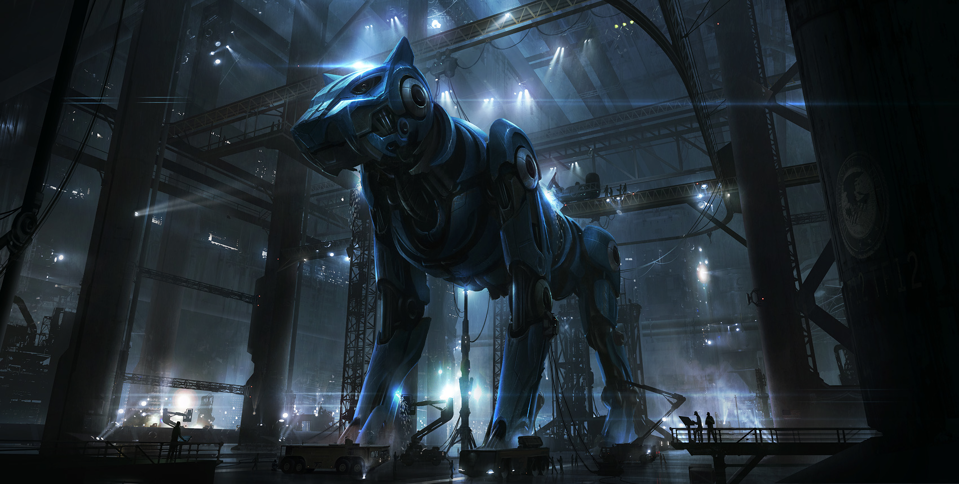 d&d out of the abyss how to avoid madness
