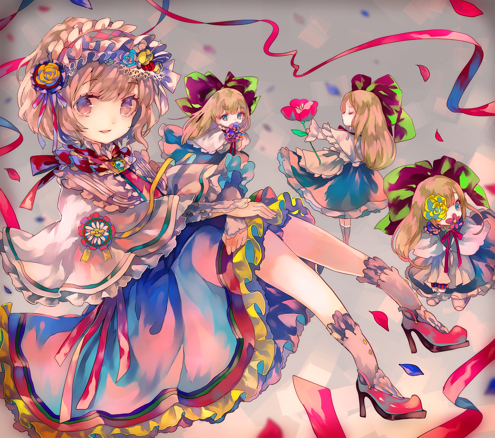 Wallpapers ID:1141788