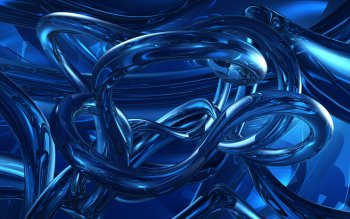 CGI - Abstract Wallpapers and Backgrounds ID : 114311
