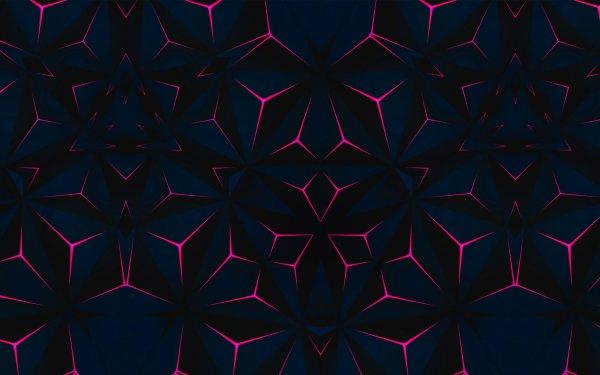 HD Wallpaper | Hintergrund ID:1146731