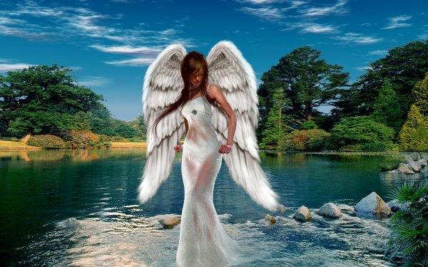 dans fond ecran ange thumbbig-114883