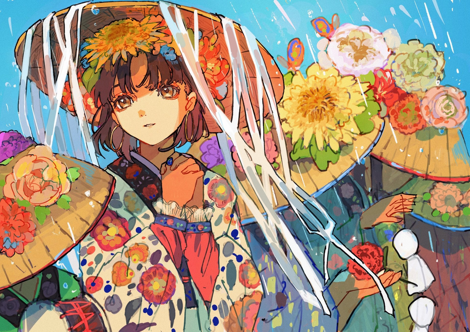 Wallpapers ID:1151409