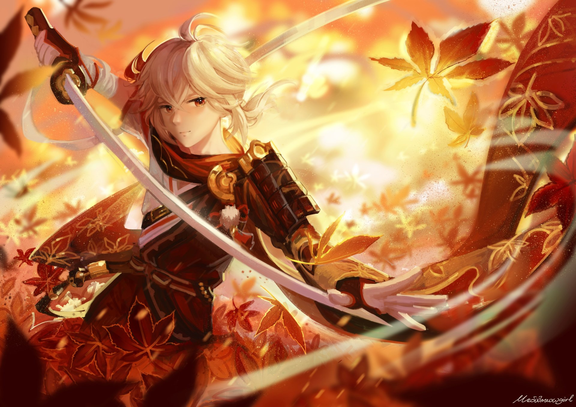 Wallpapers ID:1153006