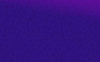 Wallpaper ID: 1151415