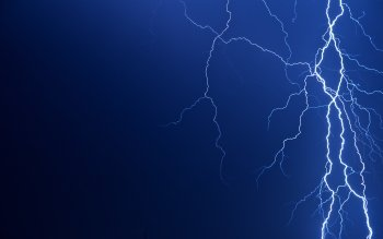 Photography - Lightning Wallpapers and Backgrounds ID : 115301