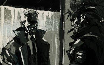 HD Wallpaper | Background ID:115491