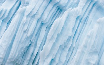Earth - Ice Wallpapers and Backgrounds ID : 115943
