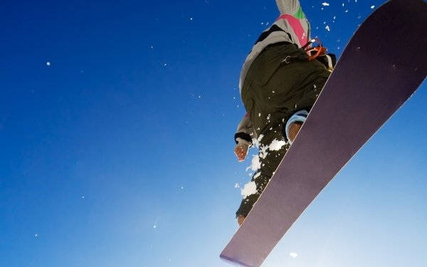 snowboarding wallpapers. Snowboarding Wallpaper