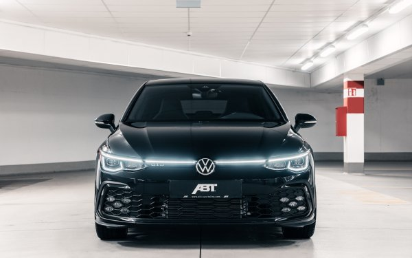 Vehicles Volkswagen Golf Volkswagen HD Wallpaper   Background Image