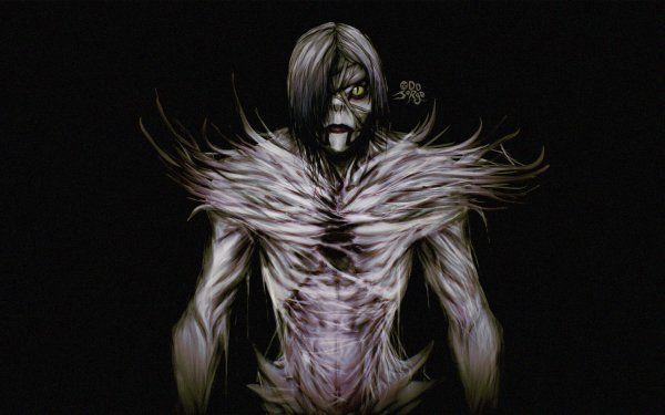 Anime Death Note Rem HD Wallpaper | Background Image