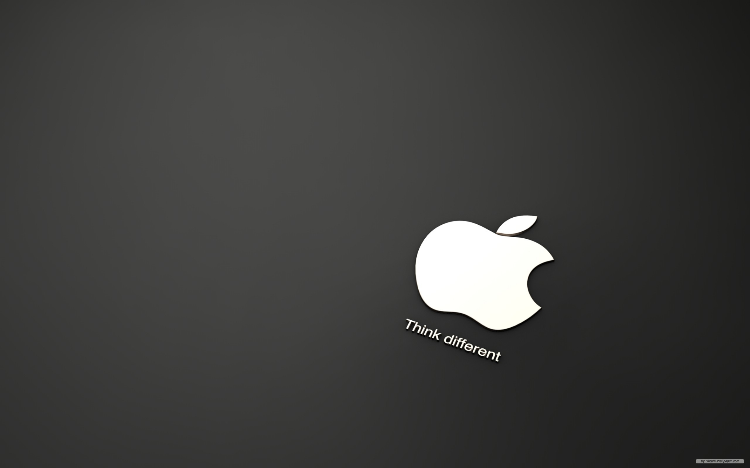 Apple Logo Hd Wallpapers For Iphone 1920 1080 Apple Logo: Apple Full HD Wallpaper And Background