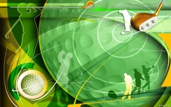Sports - Artistic Wallpapers and Backgrounds ID : 116021
