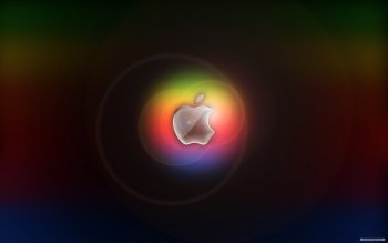 Technology - Apple Wallpapers and Backgrounds ID : 116373