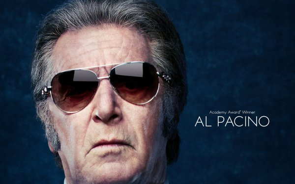 Movie House of Gucci Al Pacino HD Wallpaper | Background Image