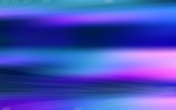 Abstract - Colors Wallpapers and Backgrounds ID : 117181