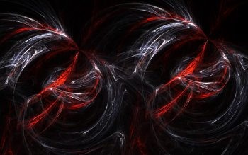Abstrakt - Fractal Wallpapers and Backgrounds ID : 117621