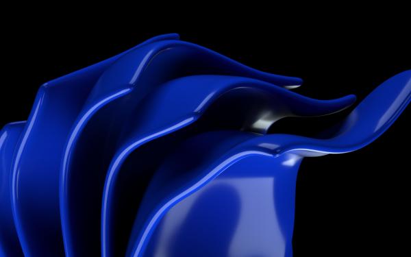 Technology Windows 11 HD Wallpaper | Background Image