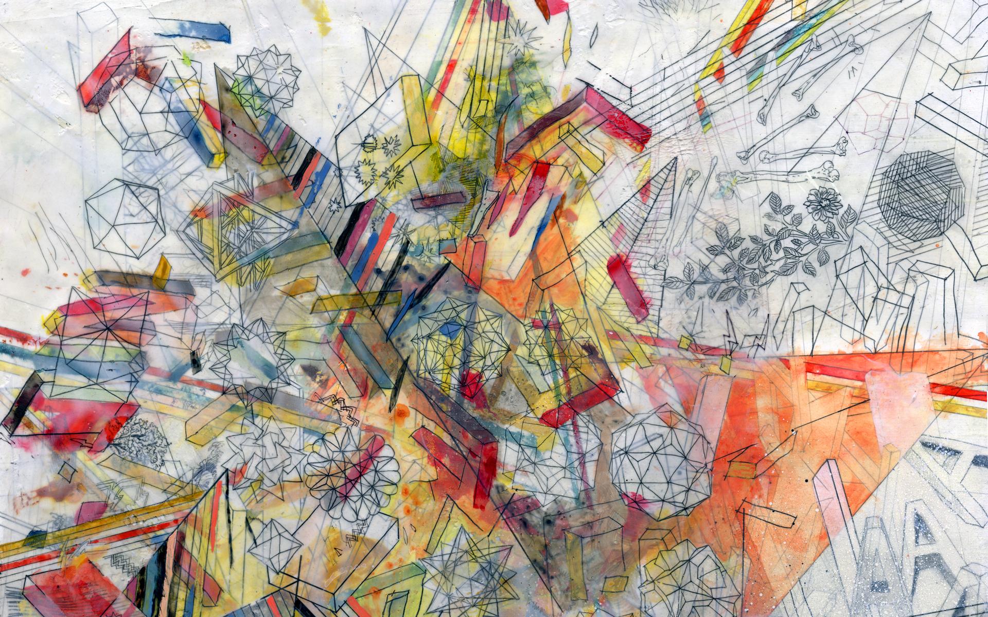 art artsy arty background - photo #7