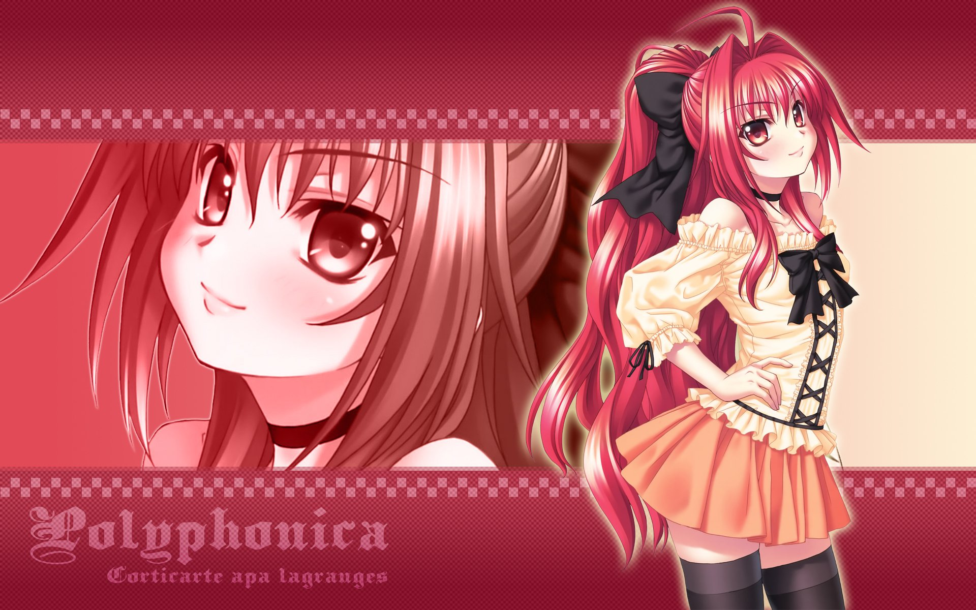 Wallpapers ID:118271