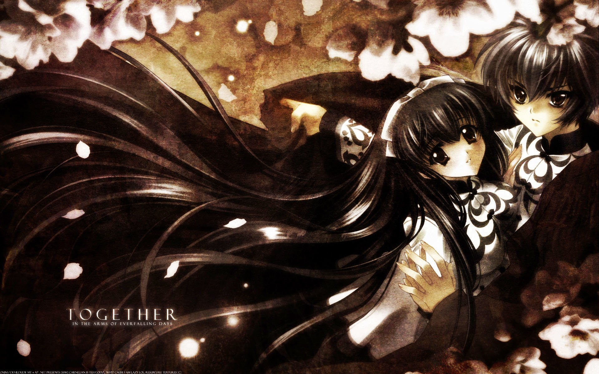 Wallpapers ID:118283