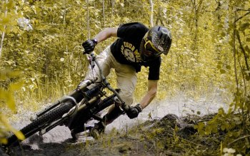 Sports - Bicycle Wallpapers and Backgrounds ID : 118823